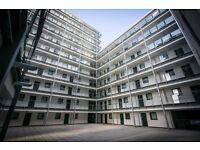 3 bedroom flat in Kings Dock Mill 32 Tabley Street, Liverpool, L1