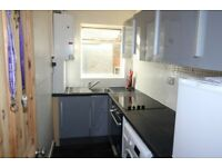 1 bedroom flat in 2 Kings Hall Road, Beckenham, BR3