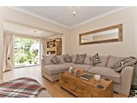 3 bedroom house in Lansdowne Road, Purley, CR8