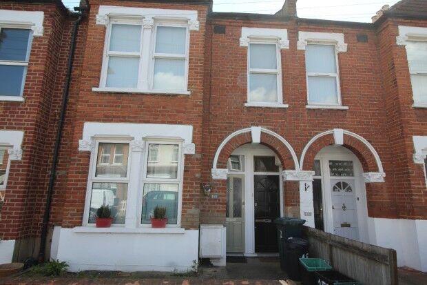 1 bedroom in Blandford Road, Beckenham, BR3