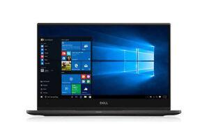 Dell Latitude 7370  x650$