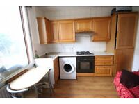 1 bedroom flat in Lampton Road, HOUNSLOW, TW3