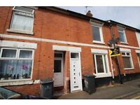 3 bedroom house in Wellington Street, Kettering, NN16