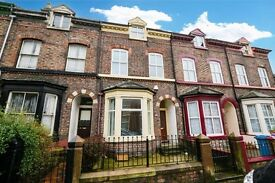 6 Bedroom HMO Licenced House For Sale from the owner, High Yield Rental income