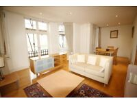 2 bedroom flat in Clarendon Court Maida Vale, London, W9