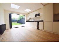 3 bedroom house in Kirkwood Road, Nunhead, SE15