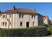 Unfurnished 2 Bed Ground Floor Flat to Rent - Gallowhill Road, Paisley