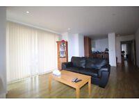 2 bedroom flat in Cutmore, Ropeworks Arboretum Place, Barking, IG11