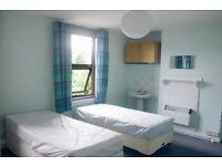1 bedroom in Flat B, 139 Middleton Road, Banbury, OX16