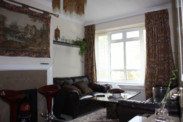 2 bedroom flat in Thanet Lodge Mapesbury Road, Mapesbury, Mapesbury , NW2