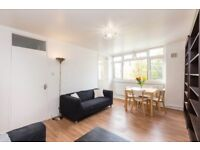 3 bedroom house in Maitland Park Road, London, NW3