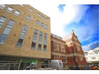1 bedroom flat in East Street, Barking, IG11