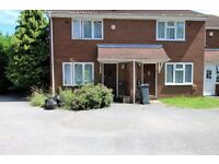 2 bedroom house in Wraysbury Close, HOUNSLOW, TW4