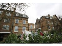 1 bedroom flat in Archway Road Archway Road, London, Highgate, N6