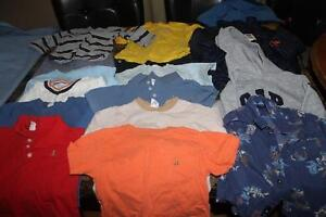 GAP boys clothes size 2 London Ontario image 1