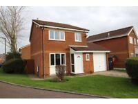 3 bedroom house in Buckingham Avenue, Penwortham, Preston, PR1