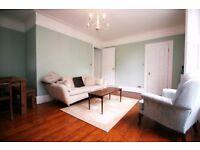 2 bedroom house in Camden Road, NW1, Camden Borough, NW1