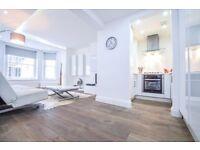 1 bedroom flat in Penywern Road, London, SW5
