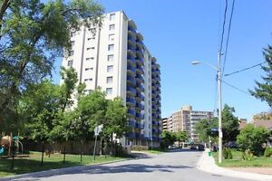 2255 Weston Road - 1 Bedroom Apartment for Rent