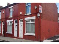 2 bedroom house in Ronald Street, Old Swan, L13