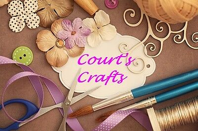 Court's Crafts1