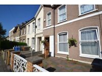 1 bedroom in Kings Grove, Peckham, SE15