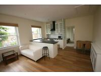 1 bedroom flat in Clyde House, Surbiton Road, Kingston, Surrey, KT1