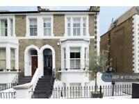 1 bedroom in Fulham Road, London, SW6 (#1036224)