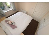 1 bedroom in Curzon Street, Reading, RG30