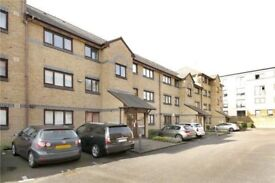 SPACIOUS 2 BED FLAT ON THE 2ND FLOOR OF A PURPOSE BUILT BLOCK WITH 2 PARKING SPACES