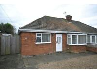 2 bedroom house in Barry Avenue, Grimsby