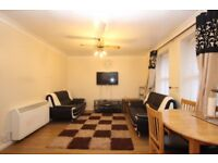 2 bedroom flat in Westbourne Court Westbourne Court , Reading, RG30