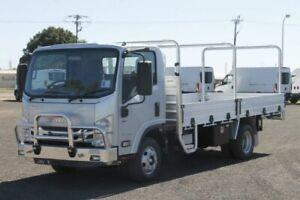 Truck Driver/Labourer(Swift Scaffolding)