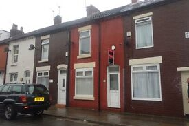 3 bedroom house in Scorton Street, Tuebrook, L6