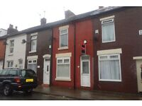 2 bedroom house in Scorton Street, Tuebrook, L6