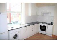 1 bedroom house in Scotchman Lane, Leeds, LS27