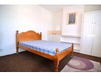 1 bedroom in Alfred Street, St Marys Southampto, SO14