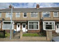 3 bedroom house in Gosport Road, Grimsby