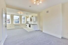 LARGE STUDIO AVAILABLE FOR RENT RIGHT NOW IN ST JOHNS WOOD!