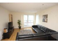 2 Bedroom flat available from 1st of November to 6th of December (short term only)