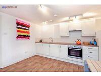 1 Bedroom Flat to Let in Stoke Newington N16