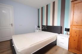 1 Bed Annexe For Rent
