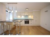 2 bedroom flat in Embassy Lodge Green Lanes, London, N16