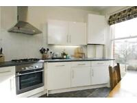 3 bedroom flat in , St. Andrews Mansions, London, London, W14
