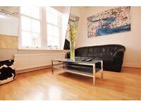 1 bedroom flat in Haddon House Hanson Street, W1, , W1W