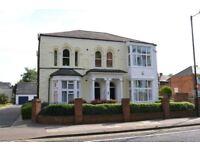 1 bedroom flat in Eleanor Street, Grimsby