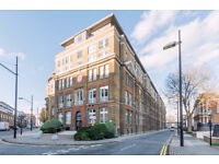3 bedroom flat in Building 22 Cadogan Road, Royal Arsenal, SE18