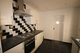 LOVELY HOUSE 4 BEDROOM FOR RENT IN N17 .