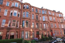 2 BEDROOM WEST END FLAT-AVAILABLE