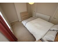 1 bedroom in George Street - Room 2, Reading, RG4